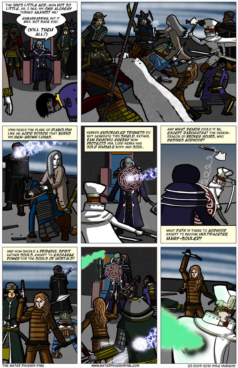 Volume 05 Page 49
