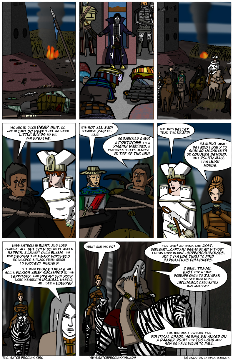 Volume 05 Page 52