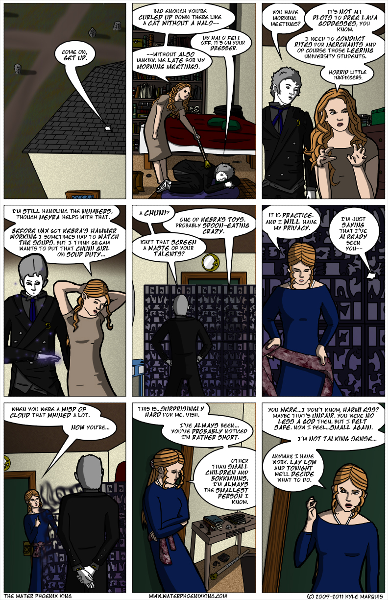 Volume 06 Page 11