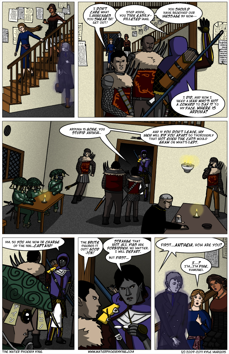 Volume 06 Page 14