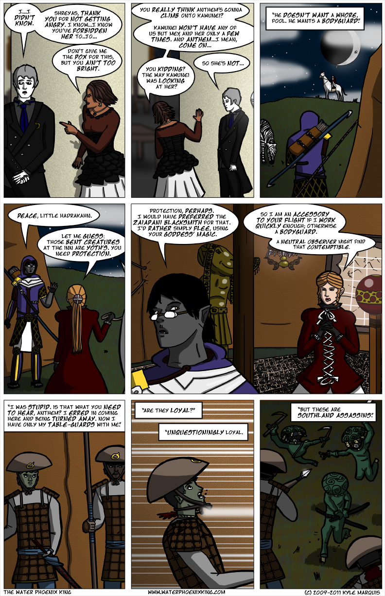 Volume 06 Page 16