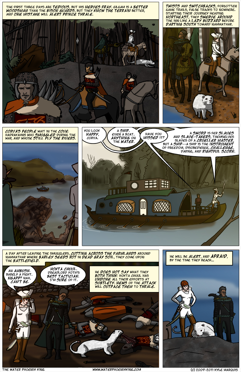 Volume 06 Page 21