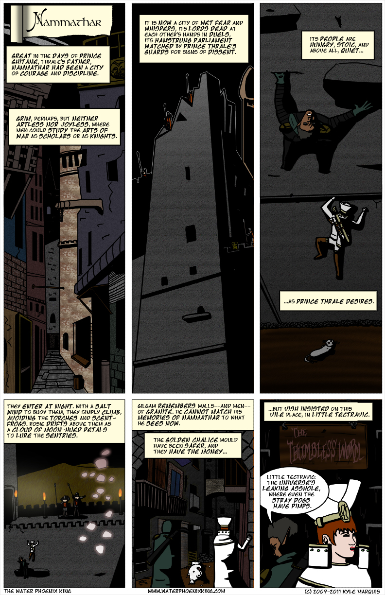 Volume 06 Page 22