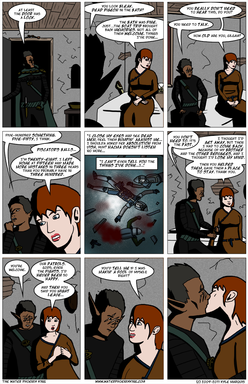 Volume 06 Page 23