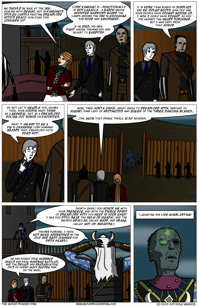 Volume 06 Page 26