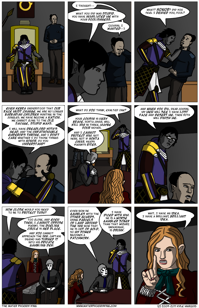 Volume 06 Page 28