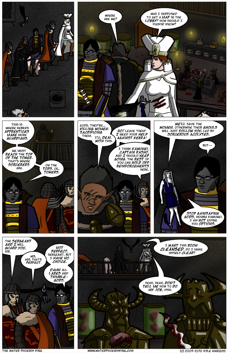 Volume 05 Page 38