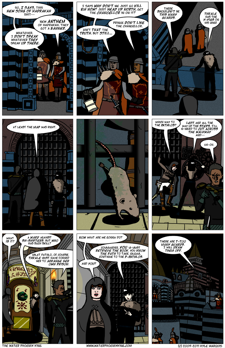 Volume 06 Page 29