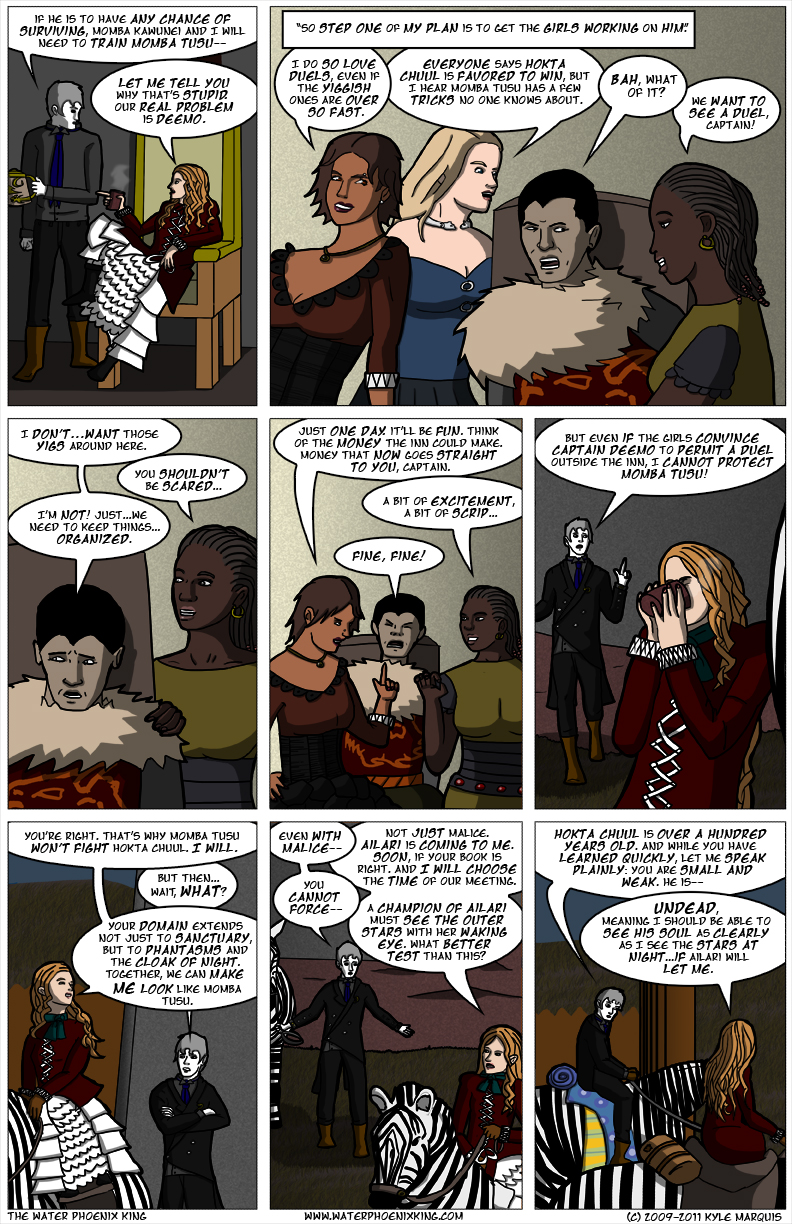 Volume 06 Page 30