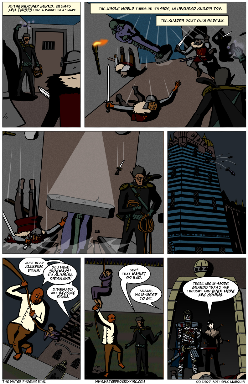 Volume 06 Page 33