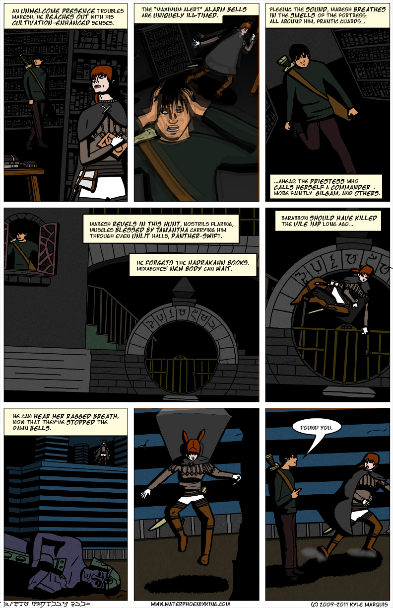 Volume 06 Page 35