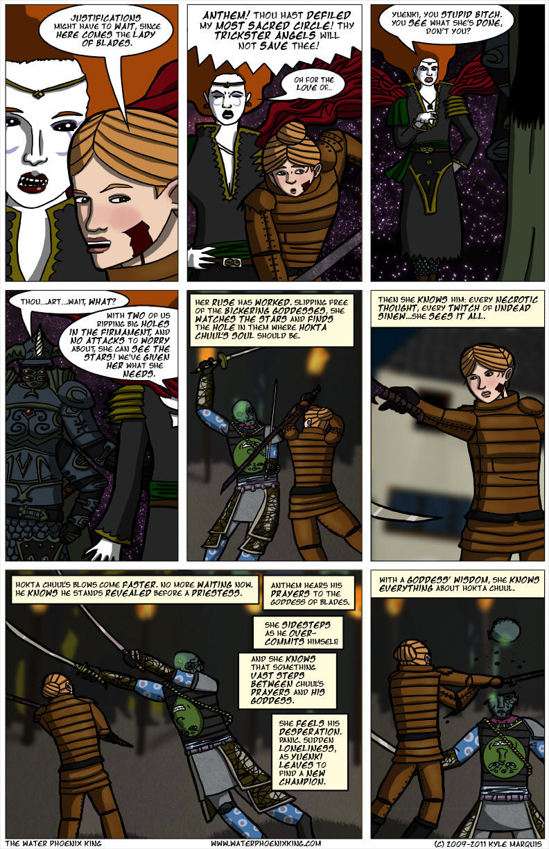 Volume 06 Page 40