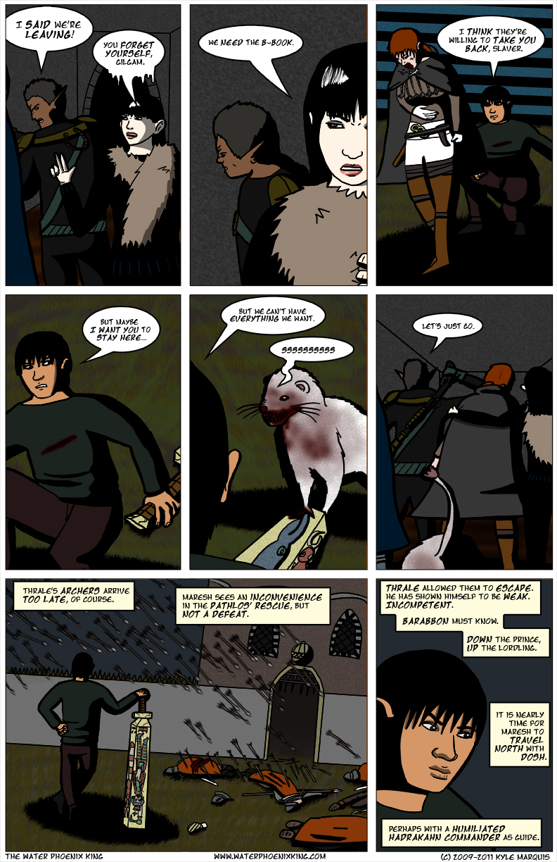Volume 06 Page 41