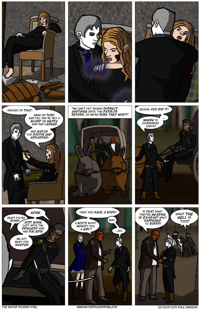 Volume 06 Page 42