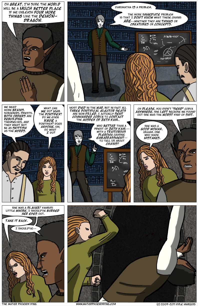 Volume 07 Page 11