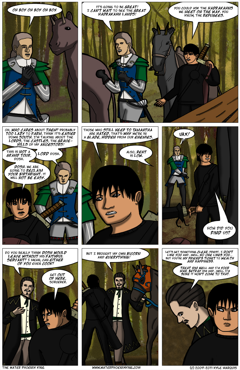 Volume 07 Page 13