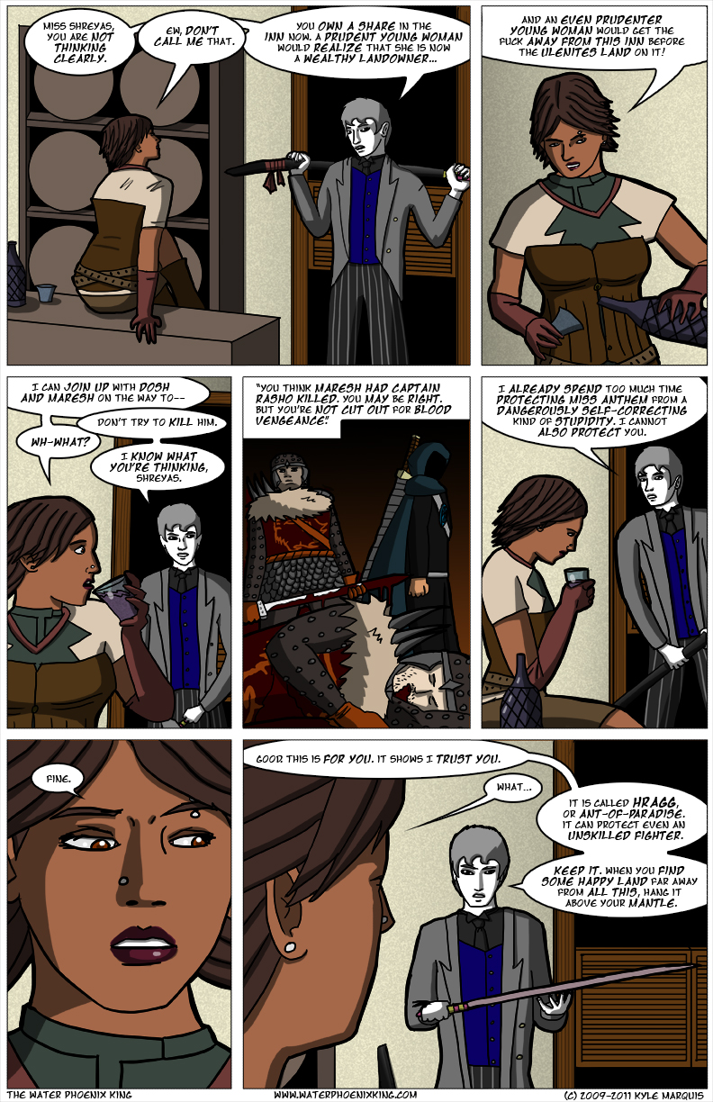Volume 07 Page 15