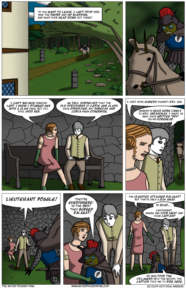 Volume 07 Page 16