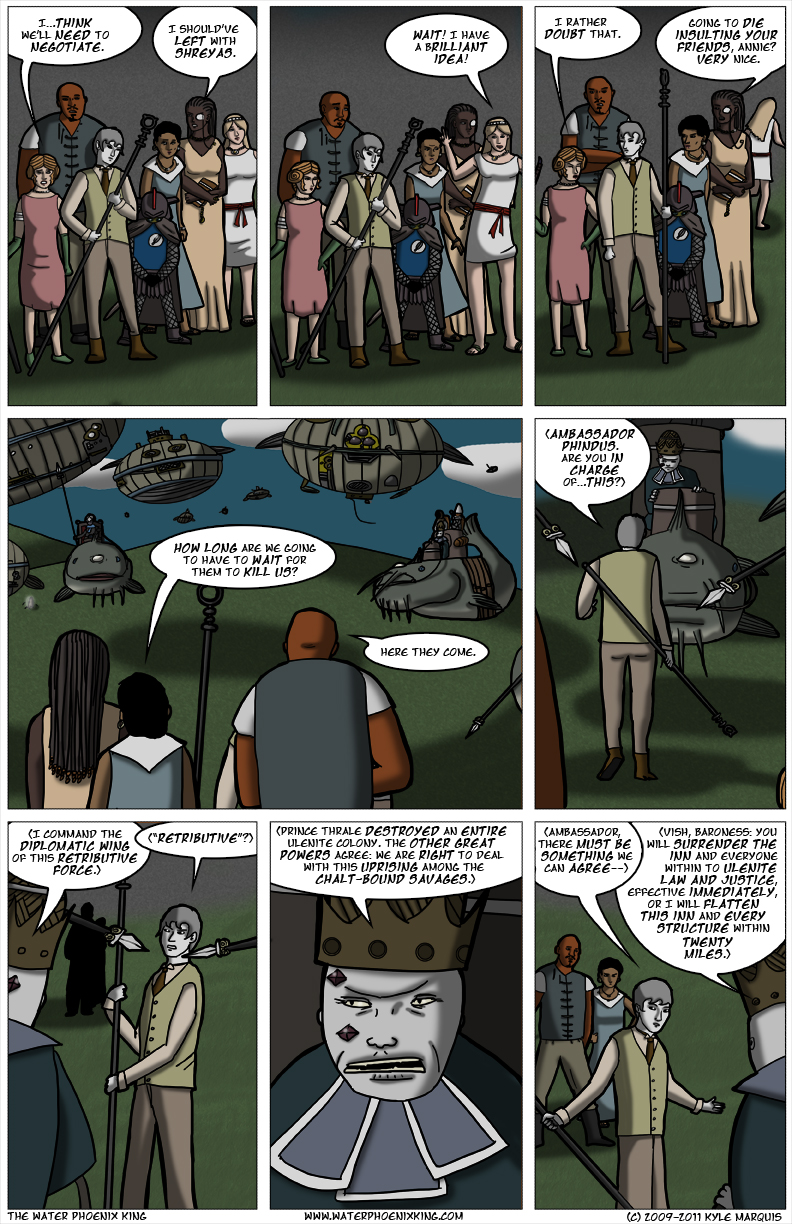 Volume 07 Page 18
