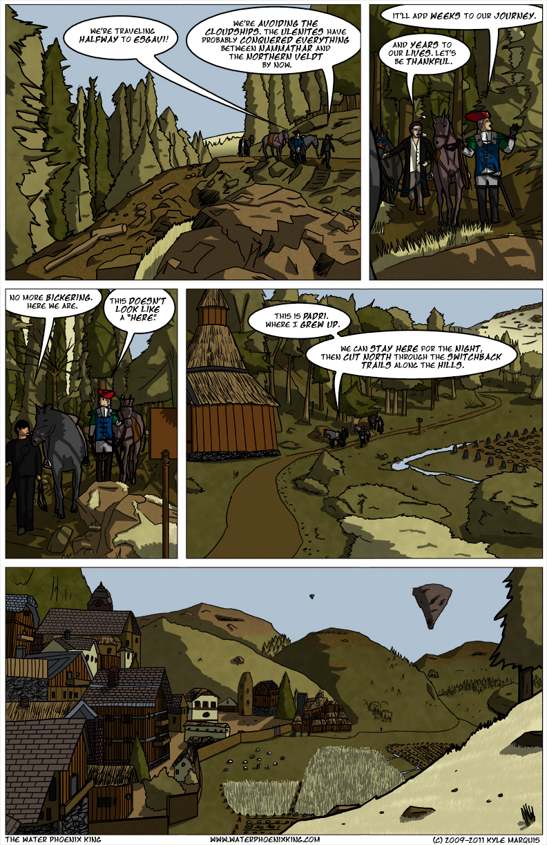 Volume 07 Page 22