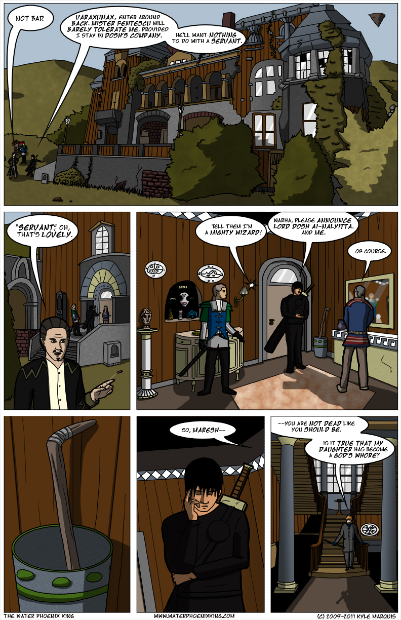 Volume 07 Page 23