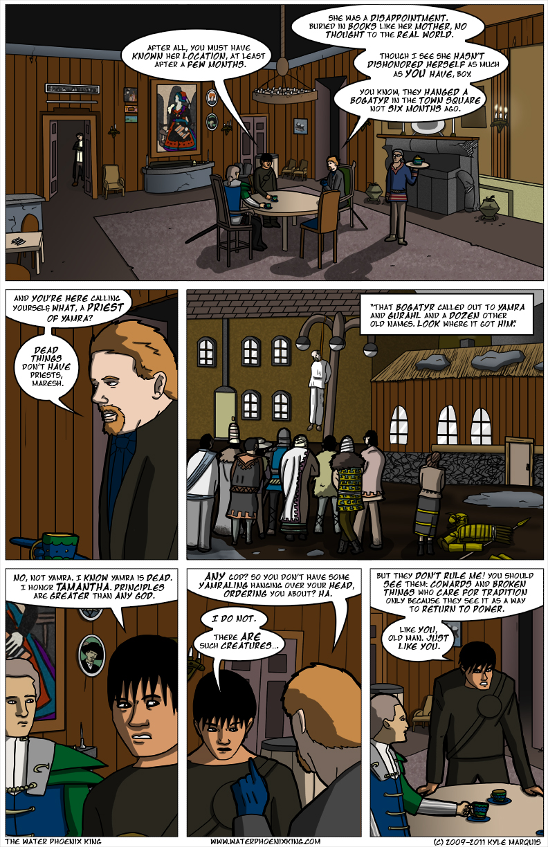 Volume 07 Page 25