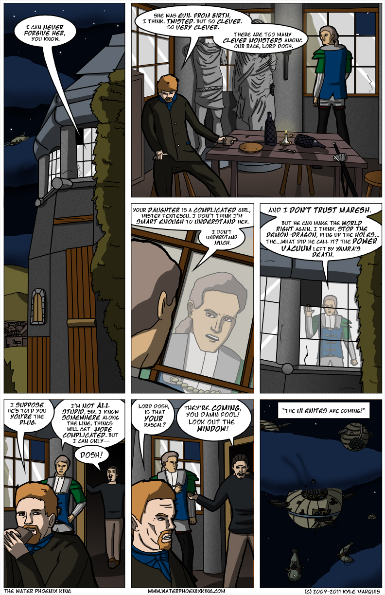 Volume 07 Page 27