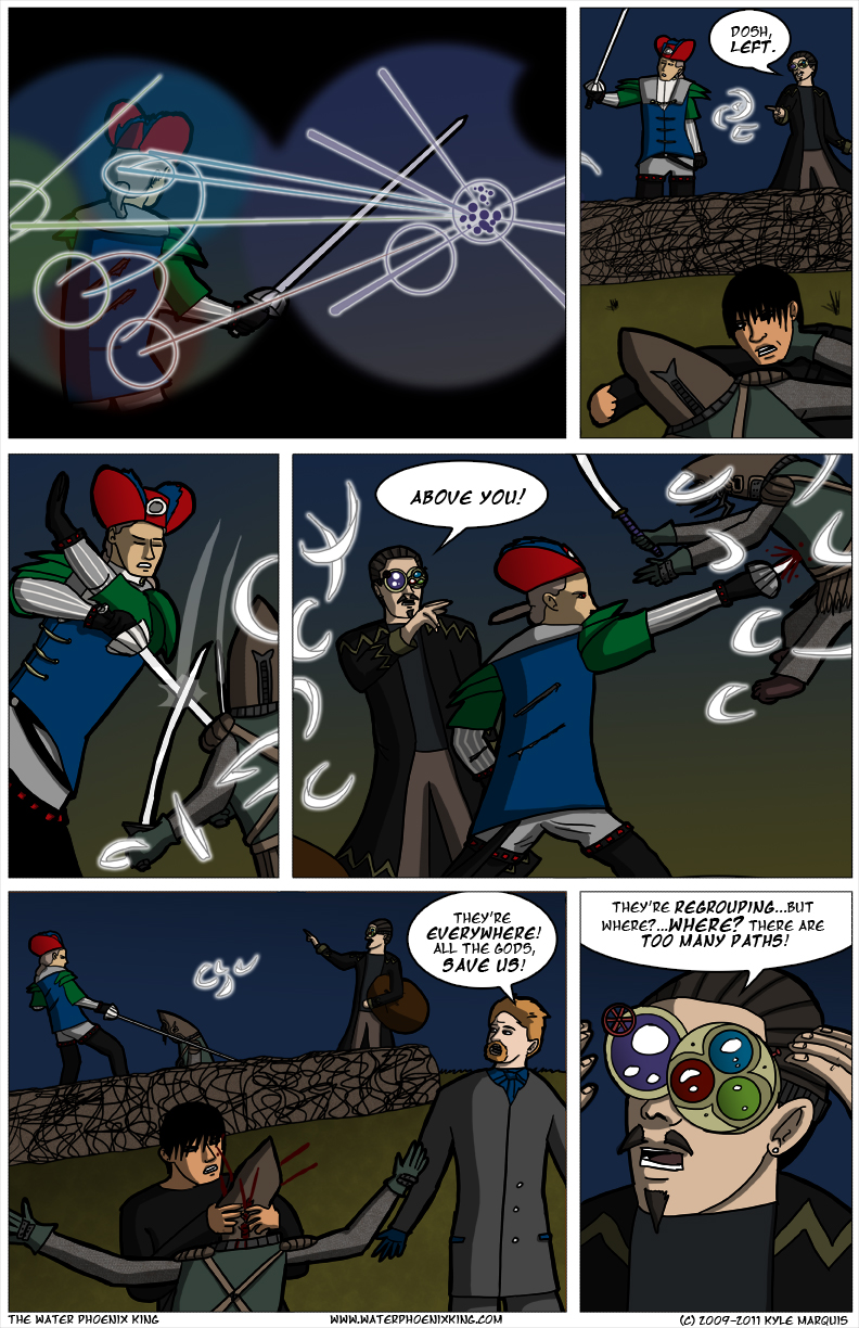 Volume 07 Page 31
