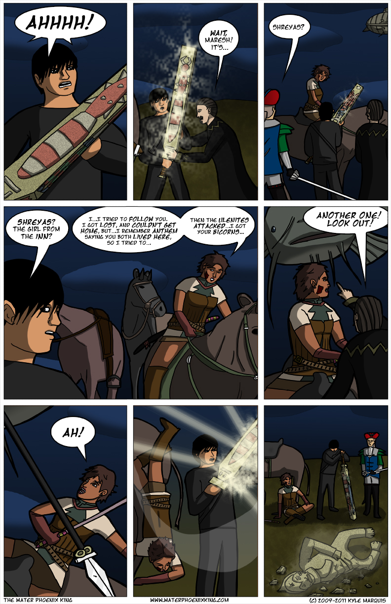 Volume 07 Page 33