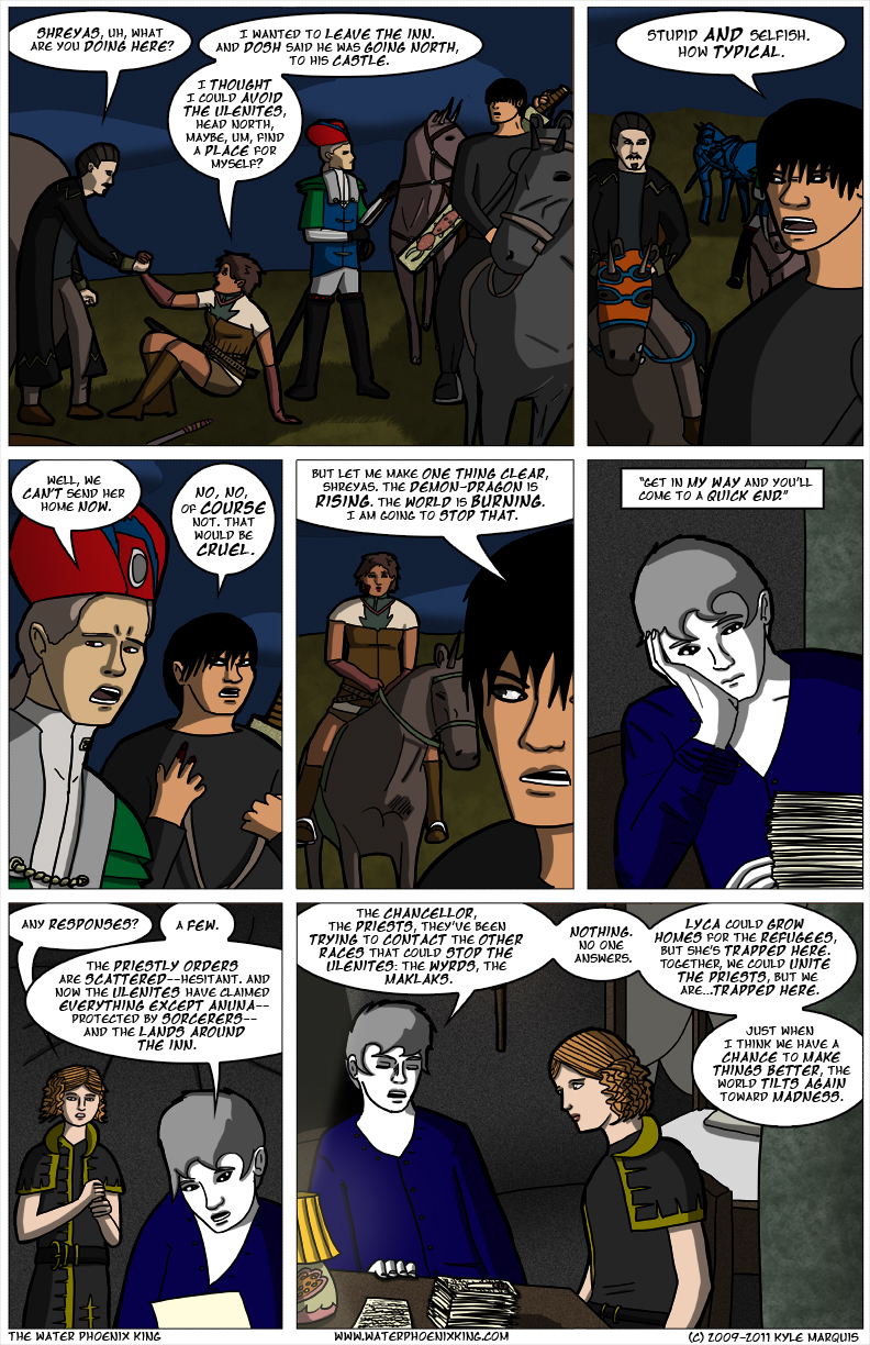 Volume 07 Page 34