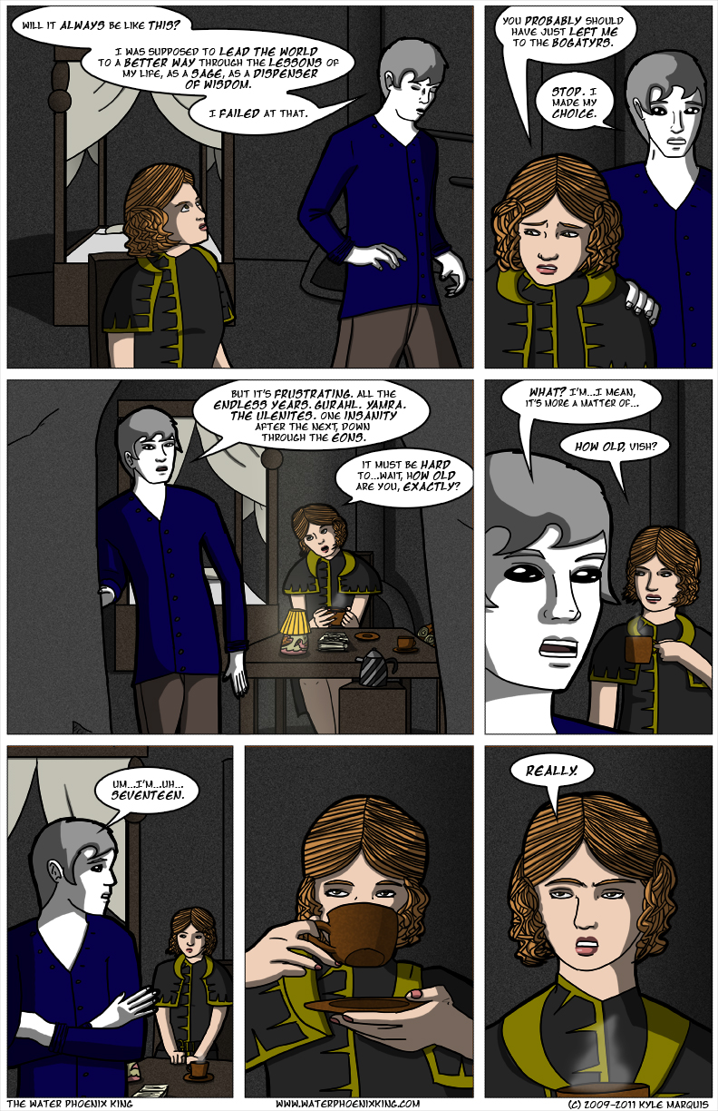 Volume 07 Page 35