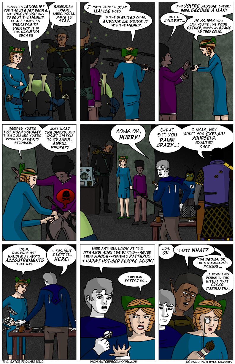 Volume 08 Page 09