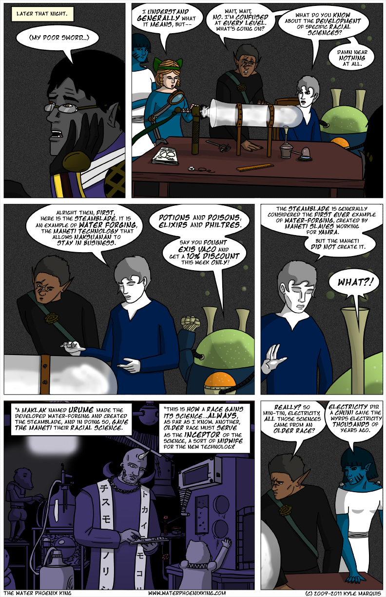 Volume 08 Page 10
