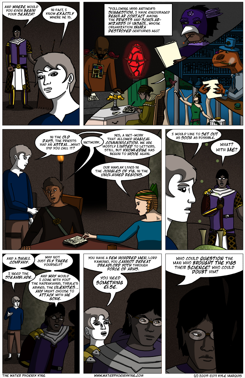 Volume 08 Page 12