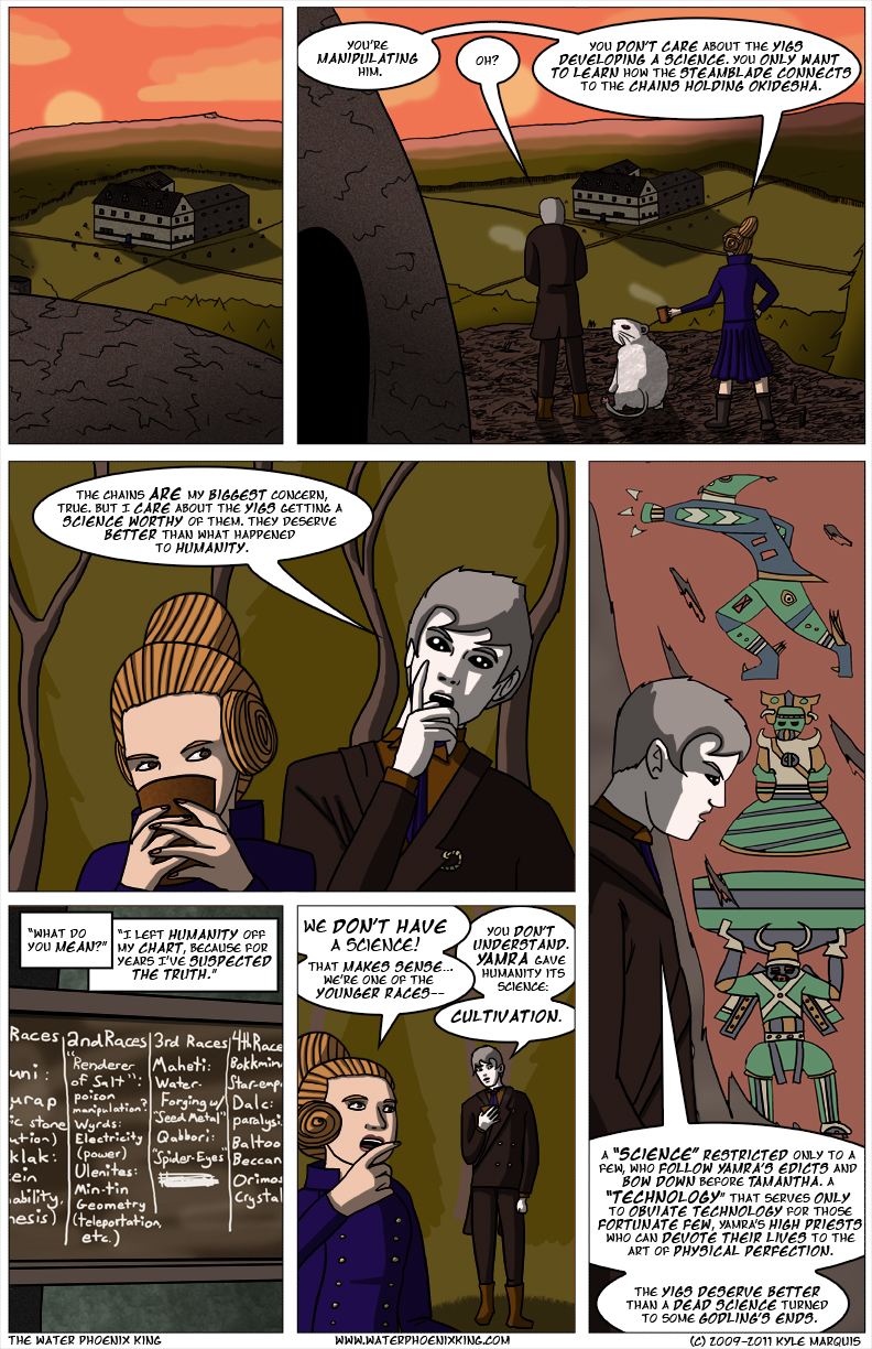 Volume 08 Page 13