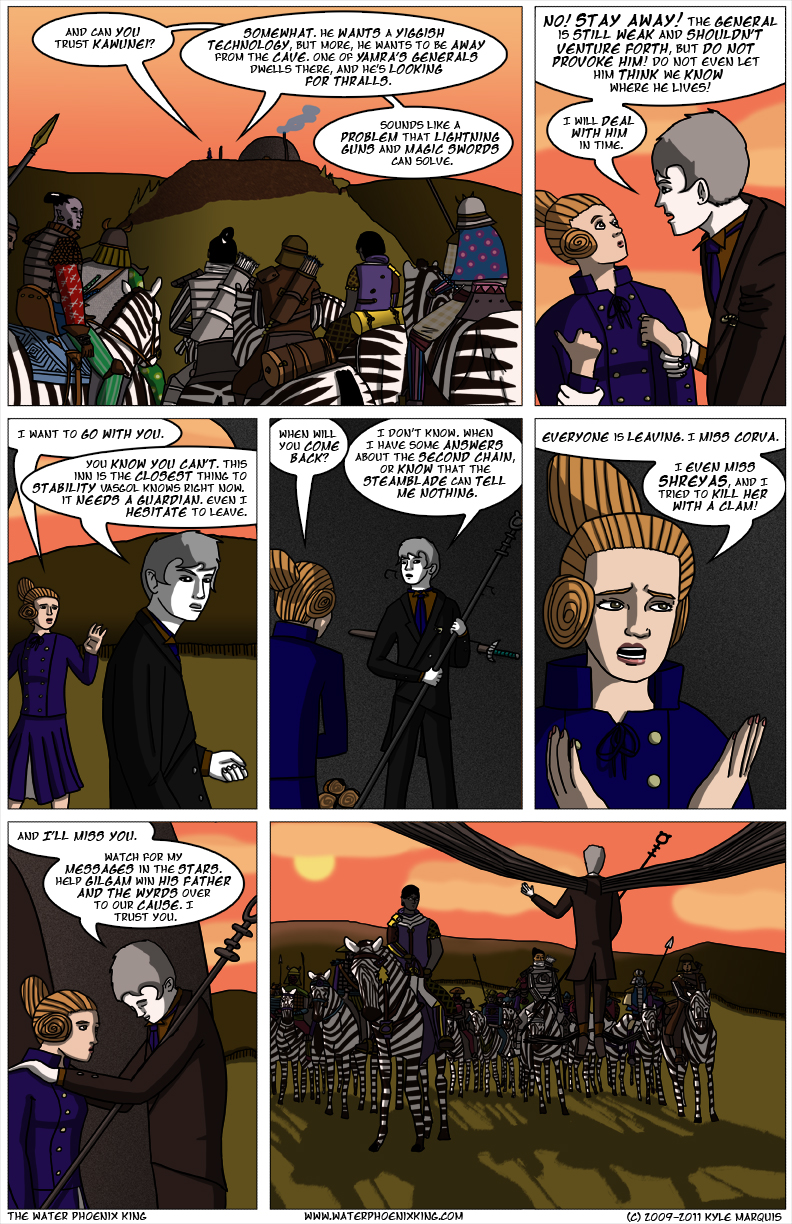 Volume 08 Page 14