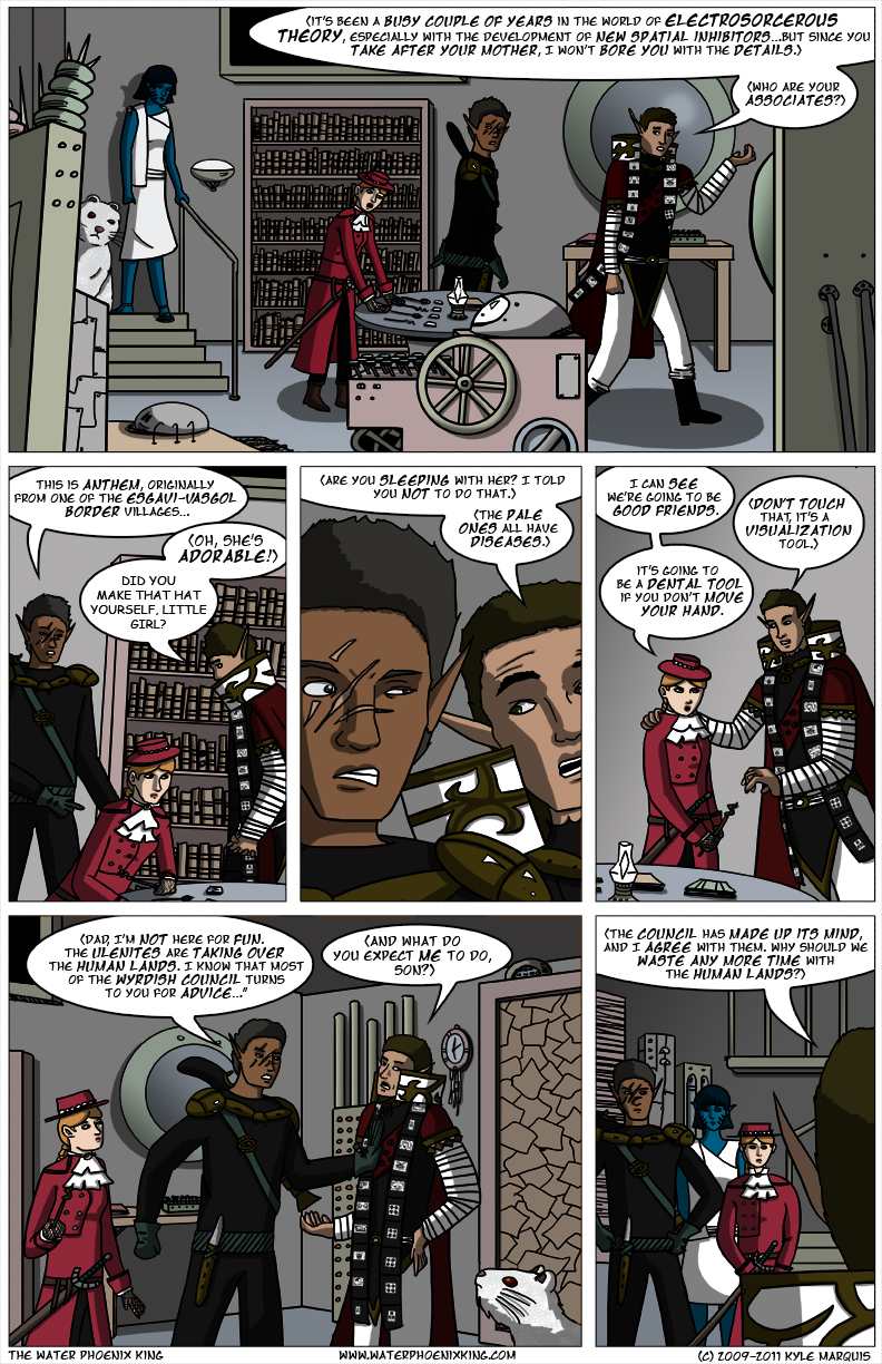 Volume 08 Page 19