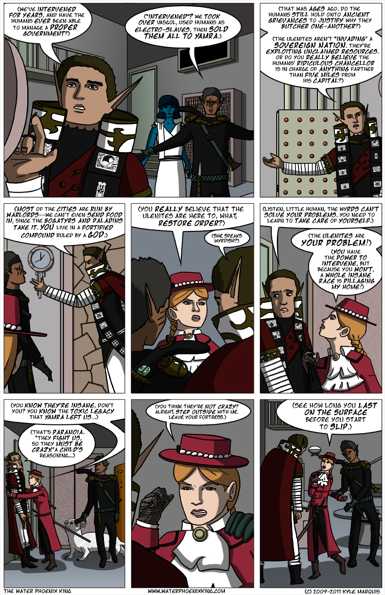 Volume 08 Page 20