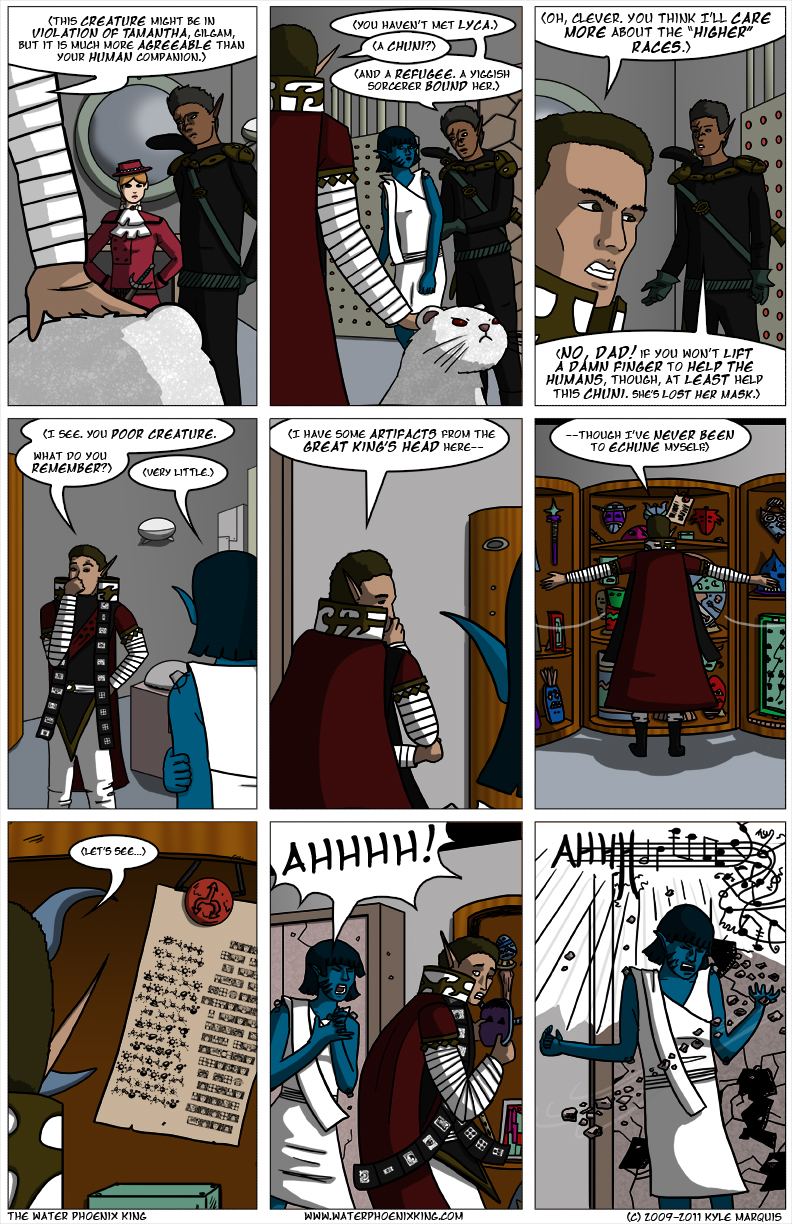 Volume 08 Page 21
