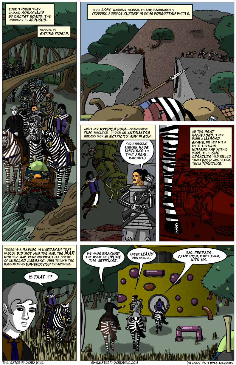 Volume 08 Page 23