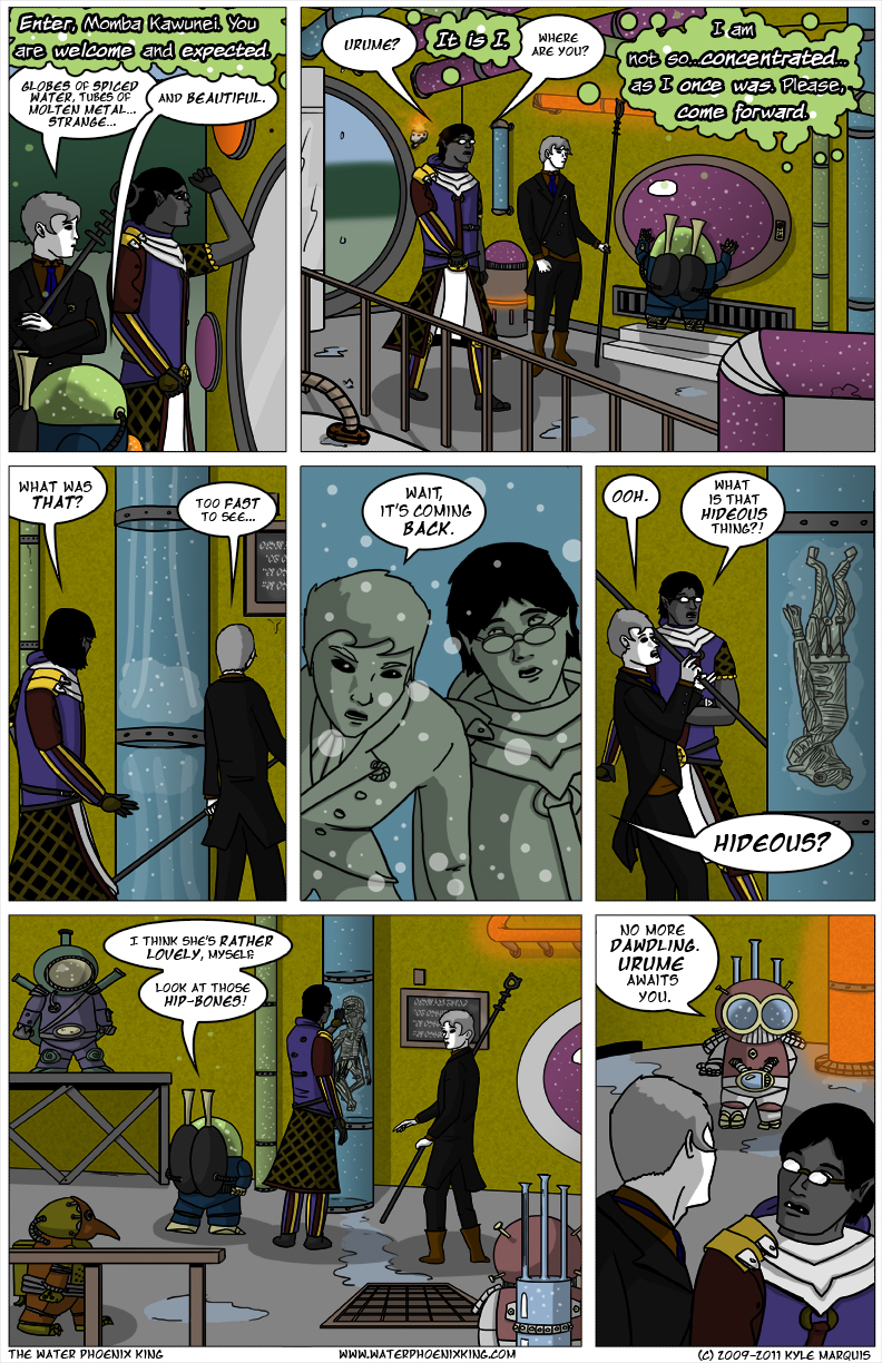 Volume 08 Page 24