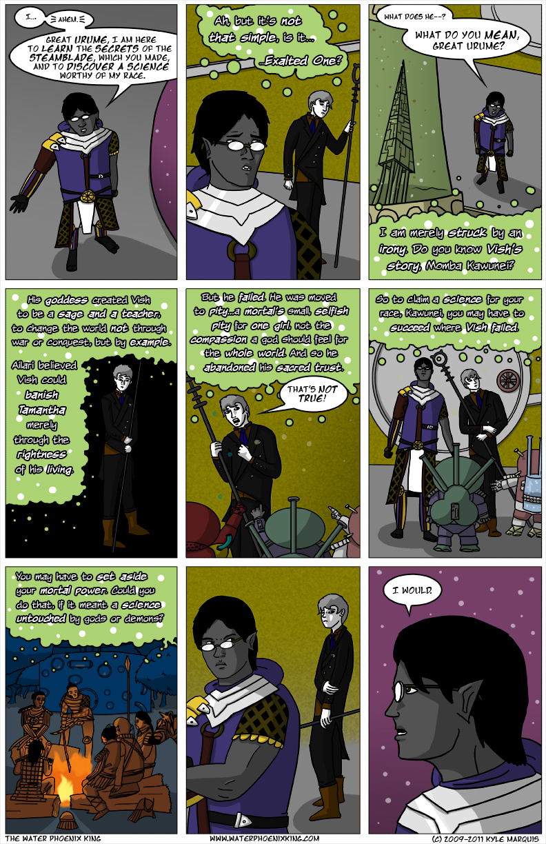 Volume 08 Page 26
