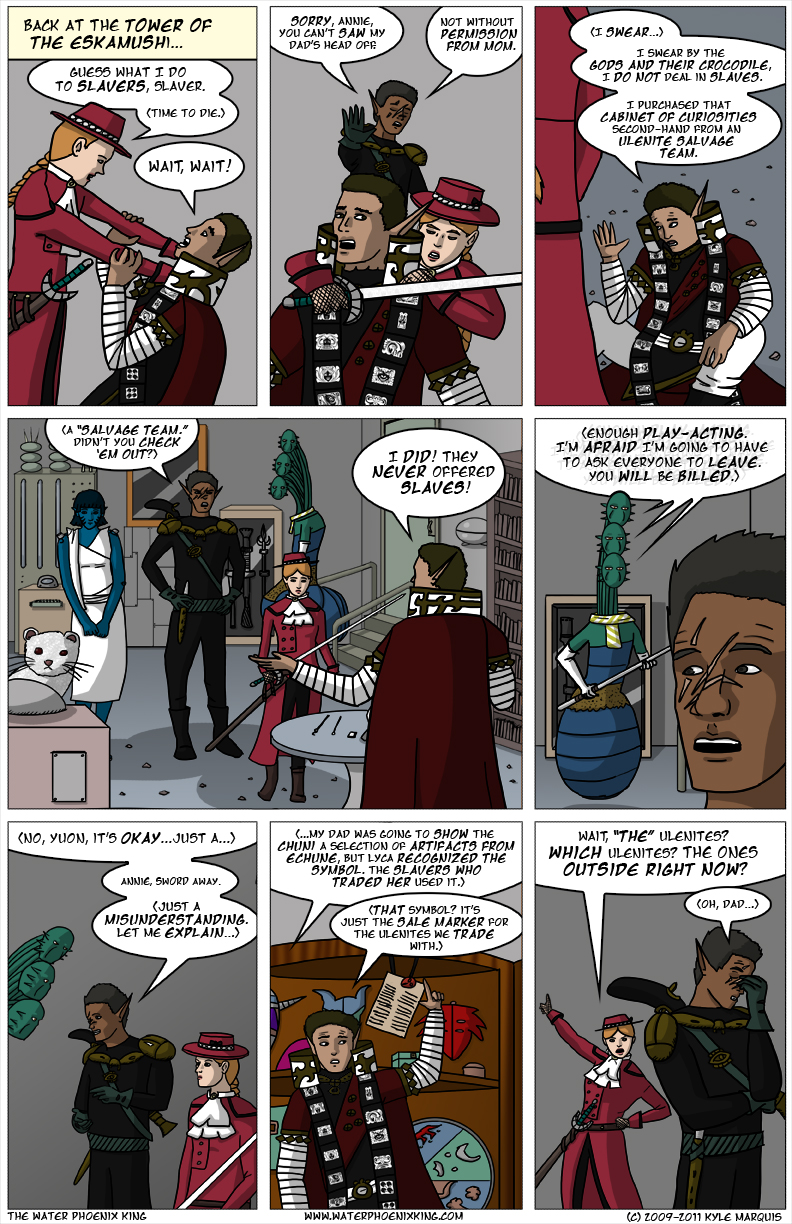 Volume 08 Page 27