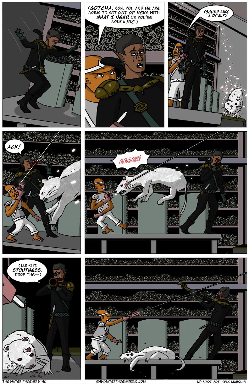 Volume 08 Page 30