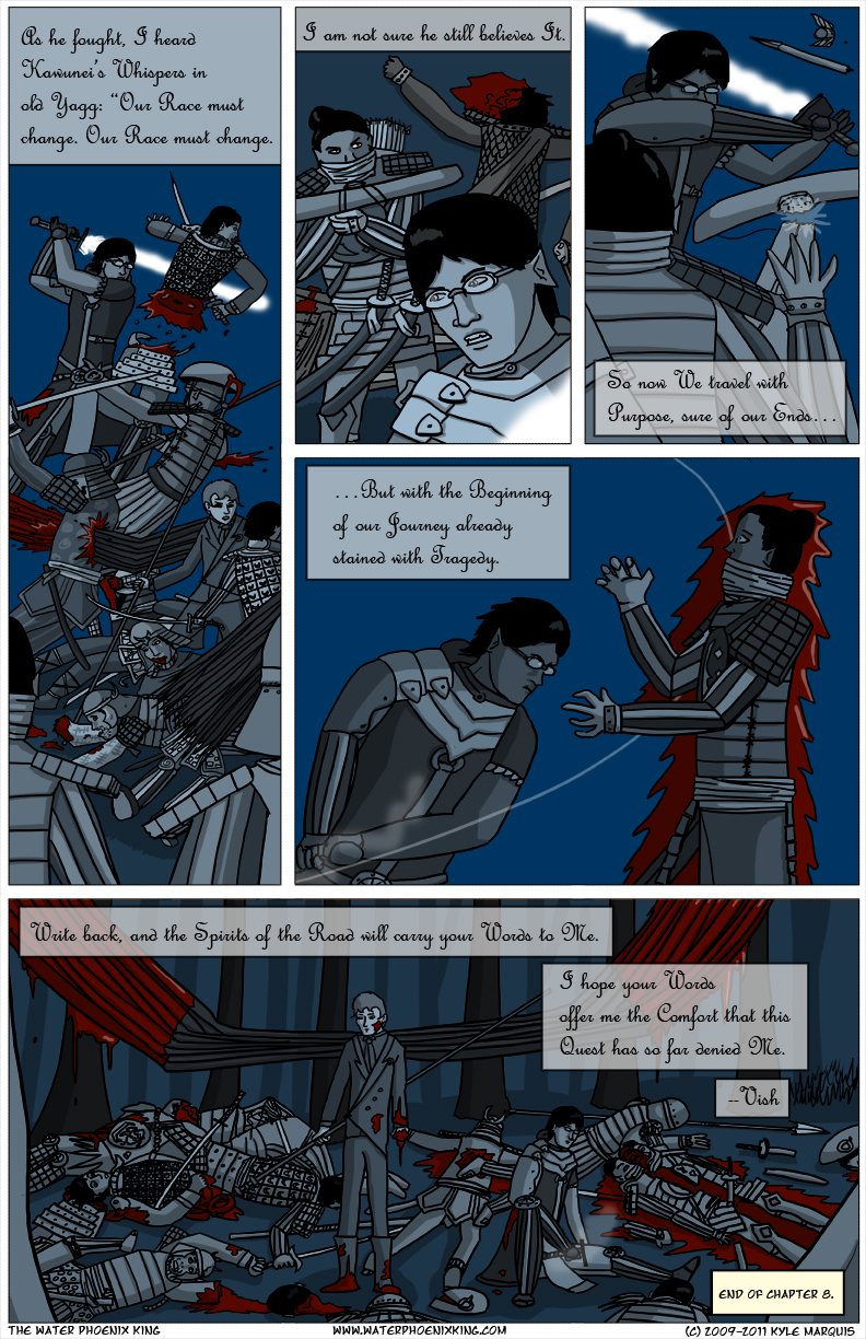 Volume 08 Page 40
