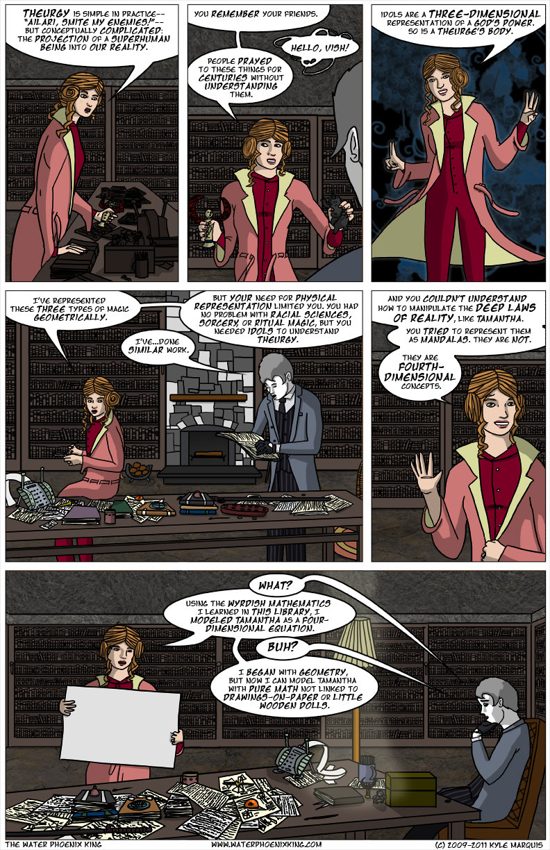Volume 09 Page 08