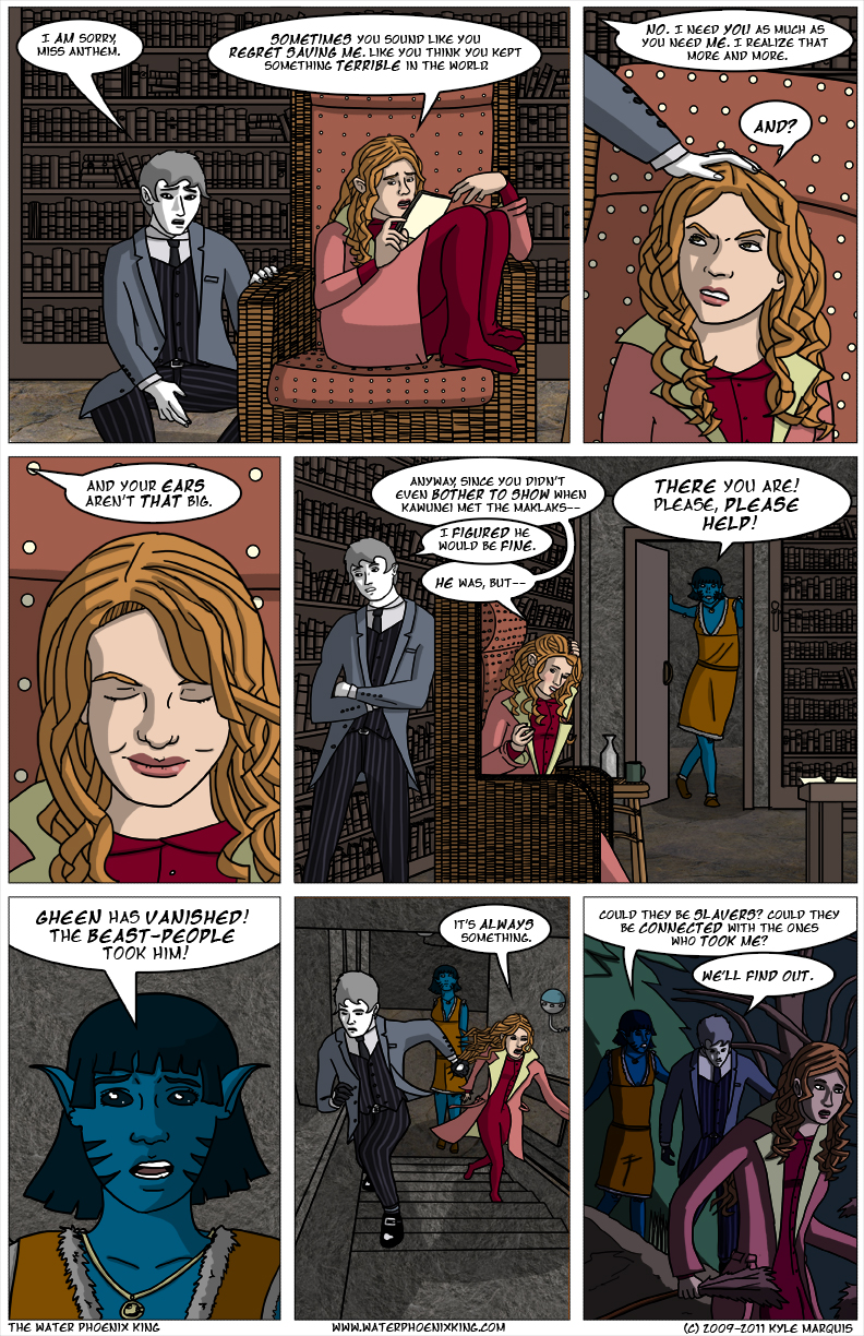 Volume 09 Page 10