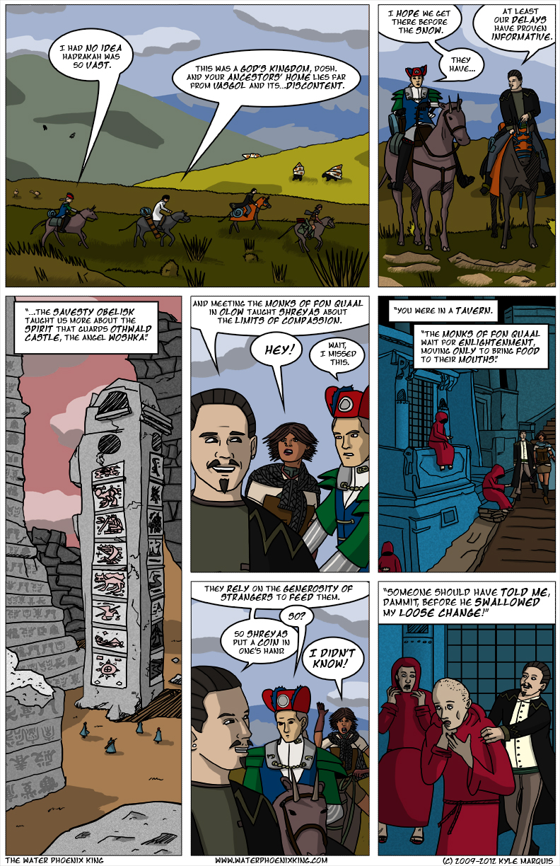 Volume 09 Page 12