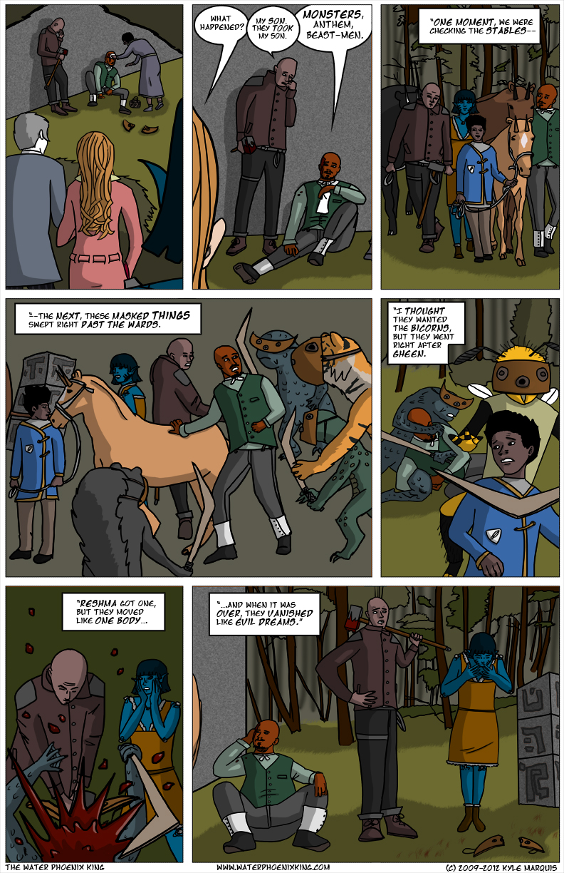 Volume 09 Page 16