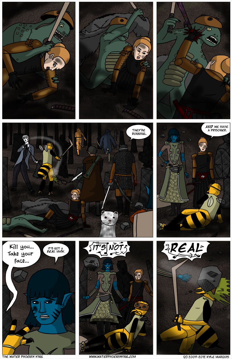 Volume 09 Page 20
